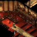 Pillars of Eternity: tutte le novità della patch 3.0