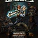 Si chiama Stormblades il nuovo titolo degli autori di Subway Surfers