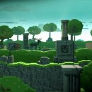 The Deer God uscirà il 25 aprile su PlayStation 4 e PlayStation Vita