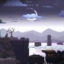 The Deer God è adesso disponibile per Nintendo Switch