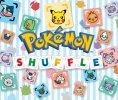 Pokémon Shuffle per Nintendo 3DS