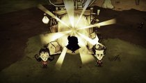 Don't Starve Together - Trailer per l'apertura dell'early access