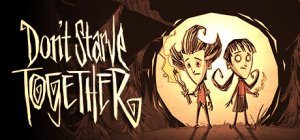 Don't Starve Together per PC Windows