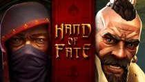 Hand of Fate - Trailer di lancio