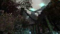 Pantheon: Rise of the Fallen - Videodiario sullo stato dei lavori a febbraio 2015