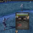 Paradox pubblica dei video tutorial per introdurre Hearts of Iron IV