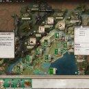 To End All Wars sta per ricevere un'espansione che comprende anche la battaglia di Caporetto