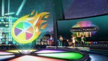 Trivial Pursuit Live! - Trailer di lancio