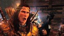 La Terra di Mezzo: L'Ombra di Mordor - Trailer di lancio del DLC Lucente Signore
