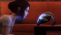 Dreamfall Chapters - Book Two: Rebels - Trailer di presentazione
