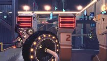 Trials Fusion - Trailer del DLC Fault One Zero