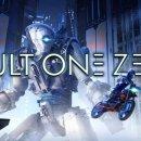 Disponibile il nuovo DLC Fault One Zero per Trials Fusion, video e immagini