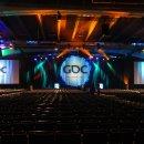 Record di visitatori per la GDC 2015, con oltre 26.000 presenze