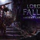 Trailer e immagini per Lords of the Fallen: Ancient Labyrinth, il nuovo DLC in arrivo il 3 marzo
