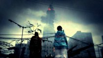 Resident Evil: Revelations 2 - Trailer di lancio