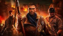 Brothers in Arms 3 - Il trailer dell'Update 1