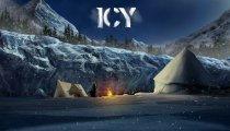 Icy - Il trailer della versione Alpha