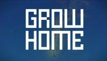 Grow Home - Videodiario