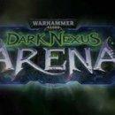 Warhammer 40.000: Dark Nexus Arena, un twin analog shooter in stile MOBA in arrivo su PC