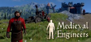 Medieval Engineers per PC Windows