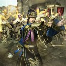 Dynasty Warriors 8: Empires - Free Alliances Version è l'edizione free-to-play del nuovo capitolo della serie