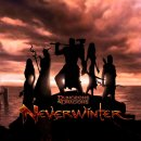 Dungeons & Dragons: Neverwinter ha una data d'uscita su Xbox One