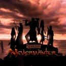Un trailer di presentazione per Strongholds, nuova espansione di Neverwinter