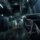 Il trailer di lancio di République per PlayStation 4