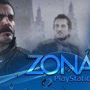 Zona PlayStation online su PlayStation 3, PlayStation 4 e PlayStation Vita
