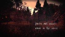 Slender: The Arrival - Il teaser della versione PlayStation 4, Xbox One