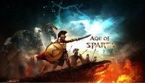 Age of Sparta - Trailer di lancio