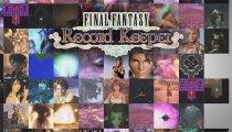 Final Fantasy: Record Keeper - Trailer della versione occidentale