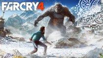 Far Cry 4: La Valle degli Yeti - Trailer