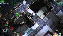 Space Marshals - Trailer del secondo capitolo