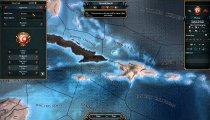 Europa Universalis IV: El Dorado - Trailer di lancio