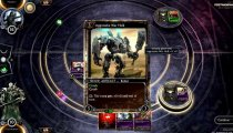 HEX: Shards of Fate - Il nuovo trailer di gameplay
