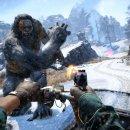 Il nuovo DLC di Far Cry 4, La Valle degli Yeti, sarà disponibile a partire dal 10 marzo