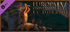 Europa Universalis IV: El Dorado per PC Windows