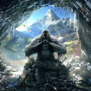 Ubisoft ci mostra il gameplay de La Valle degli Yeti di Far Cry 4