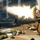 Payday 2: Crimewave Edition - Il trailer di lancio