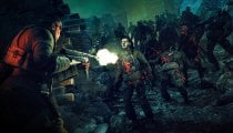 Zombie Army Trilogy - Trailer del gameplay esteso