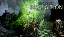 Dragon Age: Inquisition - Videodiario sugli effetti speciali