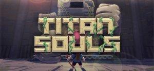 Titan Souls per PC Windows