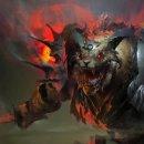 Annunciata la data d'uscita di Guild Wars 2: Heart of Thorns