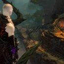 La modalità PvP Stronghold di Guild Wars 2 in beta pubblica per due giorni