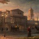 Ready at Dawn, lo sviluppatore di The Order: 1886, svelerà il suo nuovo progetto la prossima settimana