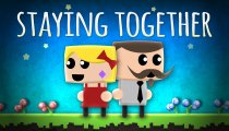 Staying Together - Trailer