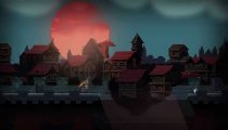 Death's Gambit - Trailer d'annuncio