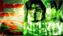 MitXboxWeekly - Puntata del 28 febbraio 2015