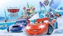 Cars: Veloci come Saetta - Trailer dell'update con la Russia